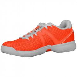 Dámske športové topánky Adidas A0176