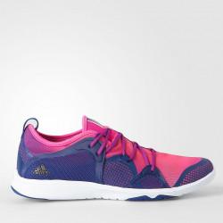 Dámske športové topánky Adidas A0188