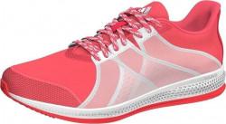 Dámske športové topánky Adidas A0213