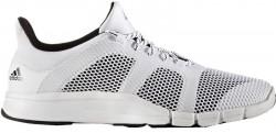 Dámske športové topánky Adidas A0238