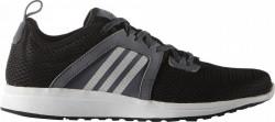 Dámske športové topánky Adidas A0243