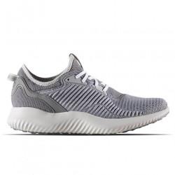 Dámske športové topánky Adidas A0837 aa245947a16