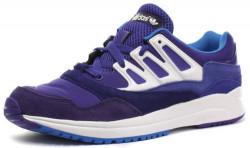 Dámske športové topánky Adidas Originals A0123