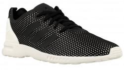 Dámske športové topánky Adidas Originals A0181