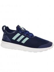 Dámske športové topánky Adidas Originals A0190