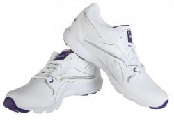 Dámske športové topánky Adidas P5810