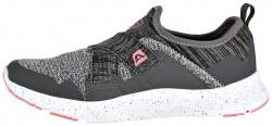 Dámske športové topánky Alpine Pro K0880