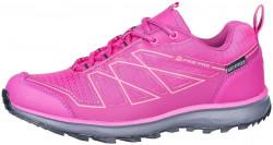 Dámske športové topánky Alpine Pro K1248