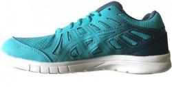 Dámske športové topánky Asics A0053