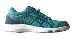 Dámske športové topánky Asics A0054