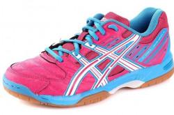 Dámske športové topánky Asics A0232