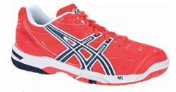 Dámske športové topánky Asics A0833