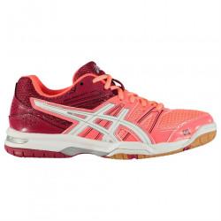 Dámske športové topánky Asics H8797