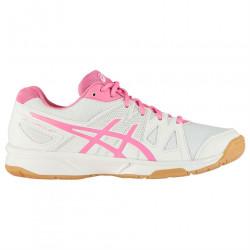 Dámske športové topánky Asics H8799