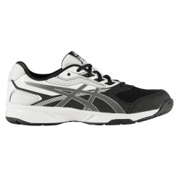 Dámske športové topánky Asics H8800