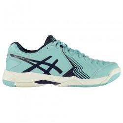 Dámske športové topánky Asics H8802