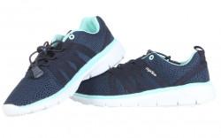 Dámske športové topánky Dixer P5756