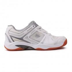 Dámske športové topánky Dunlop H2398