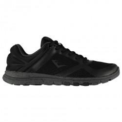Dámske športové topánky Everlast H2406