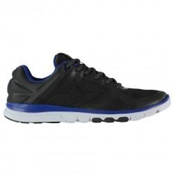 Dámske športové topánky Everlast H2407