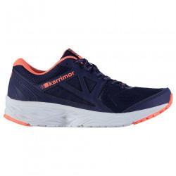 Dámske športové topánky Karrimor H9211