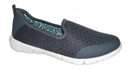 Dámske športové topánky Loap G0871