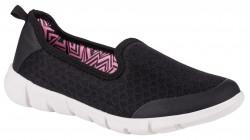 Dámske športové topánky Loap G0872