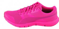Dámske športové topánky Puma A0115