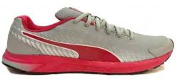 Dámske športové topánky Puma A0289