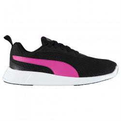 Dámske športové topánky Puma H9212