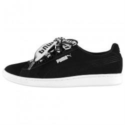 Dámske športové topánky Puma H9213