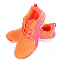 Dámske športové topánky Puma P5719