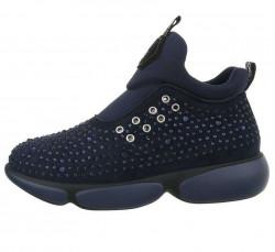 Dámske športové topánky Q3745