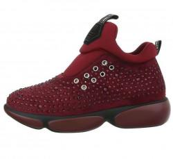 Dámske športové topánky Q3746