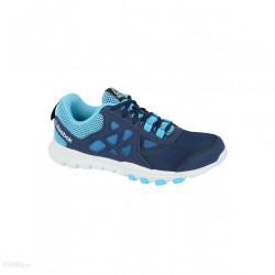 Dámske športové topánky Reebok A0112
