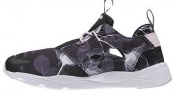 Dámske športové topánky Reebok A0233