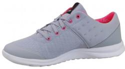 Dámske športové topánky Reebok A0237