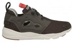 Dámske športové topánky Reebok A0269