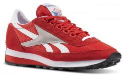 Dámske športové topánky Reebok A0279