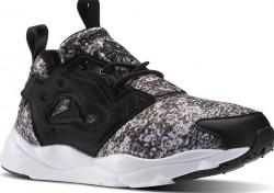 Dámske športové topánky Reebok A0298
