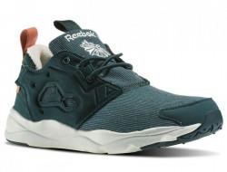 Dámske športové topánky Reebok A0299