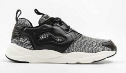 Dámske športové topánky Reebok A0409