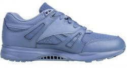 Dámske športové topánky Reebok A0602