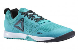 Dámske športové topánky Reebok D1049
