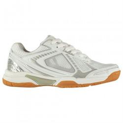 Dámske športové topánky Slazenger H6958
