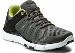 Dámske športové topánky Under Armour A0613