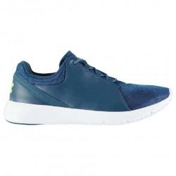 Dámske športové topánky Under Armour H3423