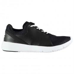 Dámske športové topánky Under Armour H3425