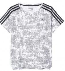 Dámske športové tričko Adidas A0337