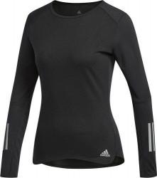 Dámske športové tričko Adidas A1009